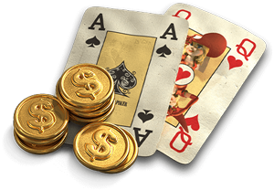 Dampak positif dari perjudian casino